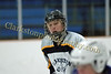 Clarkston JV Hockey 12-06-09 image 011