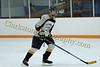 Clarkston JV Hockey 12-06-09 image 022