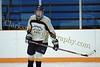 Clarkston JV Hockey 12-06-09 image 003
