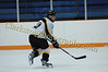 Clarkston JV Hockey 12-06-09 image 016