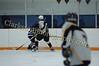 Clarkston JV Hockey 12-06-09 image 031