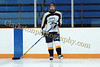 Clarkston JV Hockey 12-06-09 image 001
