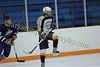 Clarkston JV Hockey 12-06-09 image 026
