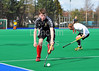 Hillhead v Granite City Wanderers, Scottish Plate semi-final at Peffermill on 20 April 2013