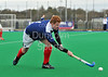 District & Reserve Finals Day at Peffermill. 4 May 2013.<br /> District Cup Final<br /> Inverleith II v Grove Menzieshill II