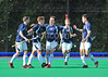 25 May 2013, Peffermill, Edinburgh. Scottish Hockey Cup Final (men)<br /> Grove Menzieshill v Glynhill Hotel Kelburne
