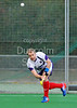 Clydesdale v Inverleith. A National League Division 1 game at Titwood on 30 November 2013.