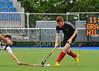 18 May 2014 at the National Hockey Centre, Glasgow Green.<br /> Men's Reserve Cup Final - Grange V v Hillhead III