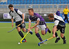 24 May 2014 at the National Hockey Centre, Glasgow Green. Scottish Cup Final - Men - Inverleith v Grange