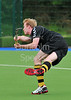 18 May 2014 at the National Hockey Centre, Glasgow Green.<br /> <br /> Men's District Plate Final - Perthshire II v Hillhead II