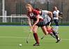 Division 1 play-offs at Glasgow Green on 22 March 2014.<br /> <br /> CALA Edinburgh v Watsonians