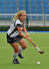 24 May 2014 at the National Hockey Centre, Glasgow Green. Scottish Cup Final - Women - Milne Craig Clydesdale Western v Edinburgh University Ladies