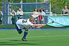 14 May 2016 at the National Hockey Centre, Glasgow Green, Scotland.<br /> Eurohockey Club Champions Trophy 2016 Men, Day 2.<br /> Banbridge (IRL) v HC Minsk (BLR)