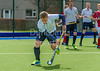 22 April 2017 at Fettes College Edinburgh. <br /> Scottish National League Division 1 match - Grange v Western Wildcats