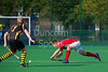 8 October 2016 at Old Anniesland<br /> Scottish National League Div 1 match - Hillhead v  Western Wildcats