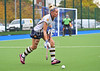 22 October 2016 at The National Hockey Centre, Glasgow Green. Scottish National League Division 1 game, Kelburne v CALA Edinburgh