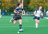 22 October 2017 at Old Anniesland. Scottish Cup tie - GHK v Stirling Wanderers.