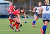 4 November 2017 at Auchenhowie. Scottish National Division Division 1 - Western Wildcats v Grove Menzieshill