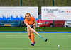 13 April 2019 at the National Hockey Centre, Glasgow Green. Scottish Hockey Grand Finals day.<br /> Women's Grand Final – Clydesdale Western v Western Wildcats