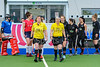 5th May 2019 at the National Hockey Centre, Glasgow Green. Scottish Hockey Finals weekend.<br /> Women's Scottish Cup Final – Edinburgh University v Dundee Wanderers