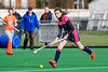 3 March 2019 at Titwood, Glasgow. Scottish District Plate quarter final match - Clydesdale Western 4 v Highland 2