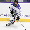 Holy Cross Tommy Muratore (24)