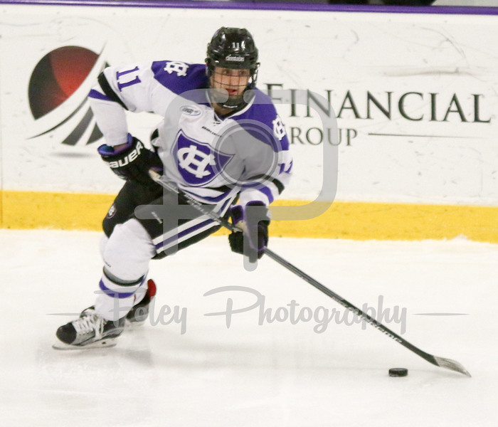 Holy Cross Michael Laffin (11)