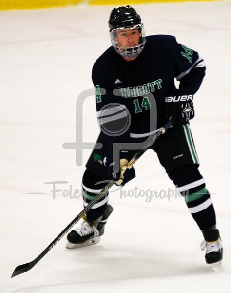 Endicott Carter Horwitz (14)