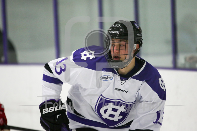 Holy Cross Peter Crinella (13)