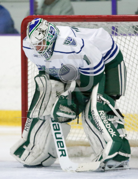 Mercyhurst Brandon Wildung (1)