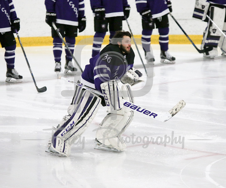Holy Cross Paul Berrafato (36)