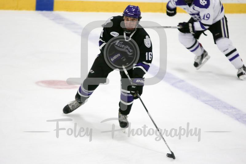 Niagara Ryan Muhn (16)