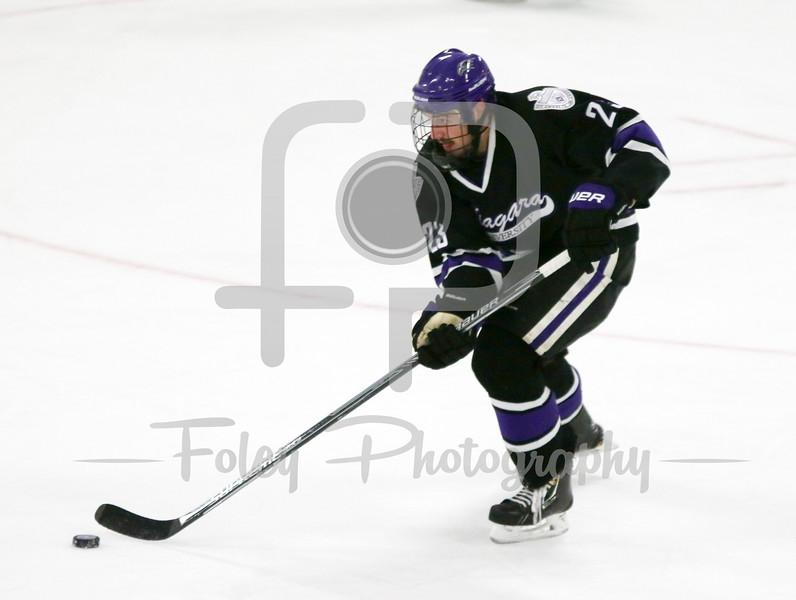 Niagara Niko Kovachis (23)