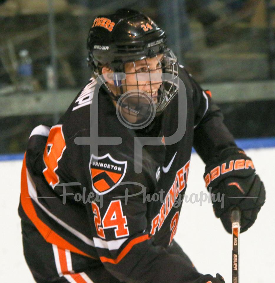 Princeton Quin Pompi (24)