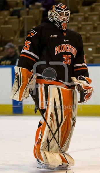 Princeton Ben Halford (35)