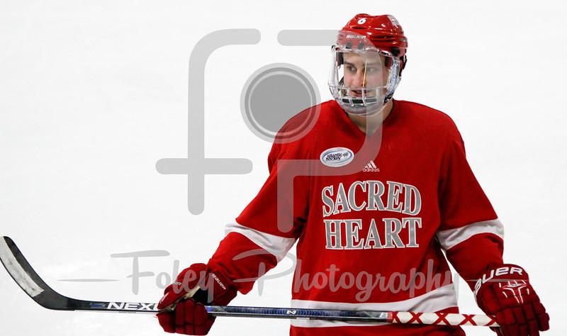 Sacred Heart Coltyn Hansen (6)