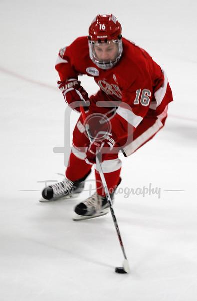 Sacred Heart Mitch Nylen (16)