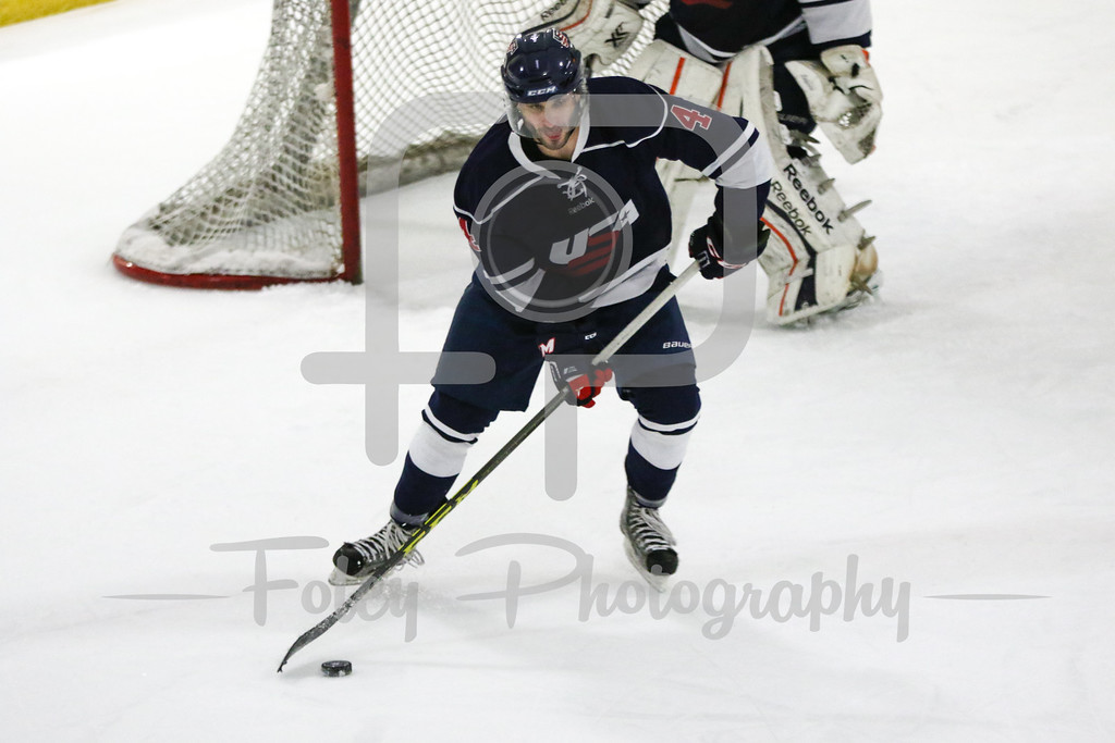 USA Hockey National University Team Ryan Urso (University of Michigan-Dearborn) (4)