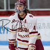 2017_HOCKEY_EAST_WOMEN_0295