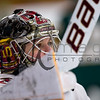 2017_HOCKEY_EAST_WOMEN_0222