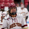 2017_HOCKEY_EAST_WOMEN_0287