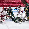 2017_HOCKEY_EAST_WOMEN_0398