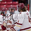 2017_HOCKEY_EAST_WOMEN_0289