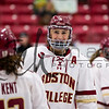 2017_HOCKEY_EAST_WOMEN_0291