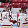 2017_HOCKEY_EAST_WOMEN_0285