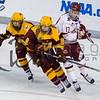 Minnesota 2016 National Champions (3-20-2016)
