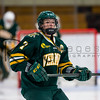 2017_HOCKEY_EAST_WOMEN_0213