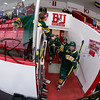 2017_HOCKEY_EAST_WOMEN_0184