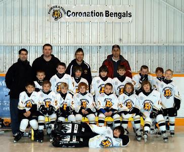 Team Coronation