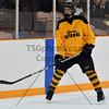 East York Hockey - Bantam Div Final - March 23, 2013